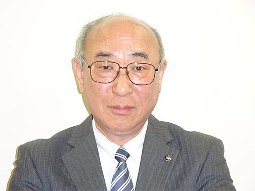 桐谷 次郎 神奈川県教育委員会教育長