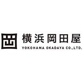 横浜岡田屋