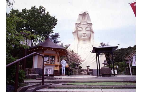 宗教法人 大船観音寺